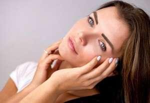 精神性白癜风诊断有哪些方法